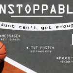 UNSTOPPABLE – City Kirche Gaildorf