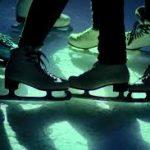 Schlittschuhlaufen – Jetzt anmelden!!!