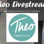Theo Livestream