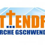 EJW bei der Zeltkirche Gschwend
